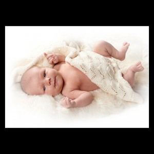 newborn-baby-photographer-Peter-Dahlerup