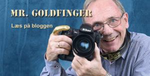 fotograf Peter Dahlerup leverer portrætfotos i guldkvalitet