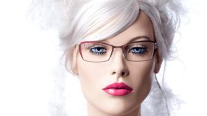 Reklamebillede for Monocool briller fotograferet i studiet hos erhvervsfotograf Peter Dahlerup