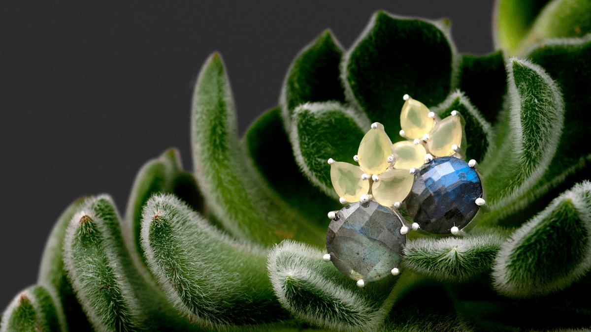 Jewels-by-Peter-Dahlerup-foto-juveler-smykkesten-smykker-katalog-fotograf-peter-dahlerup