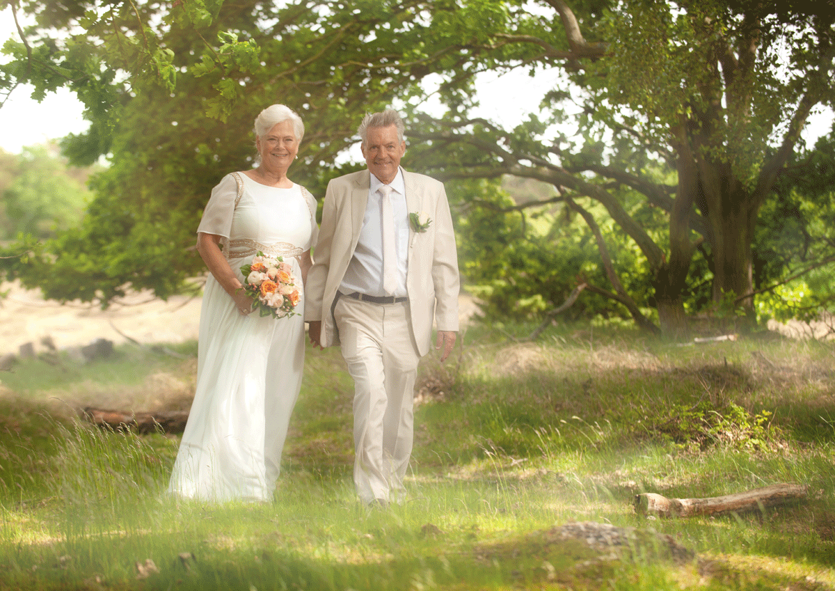 brudepar-wedding-photo-bryllupsfoto-bryllupsfotograf-peter-dahlerup