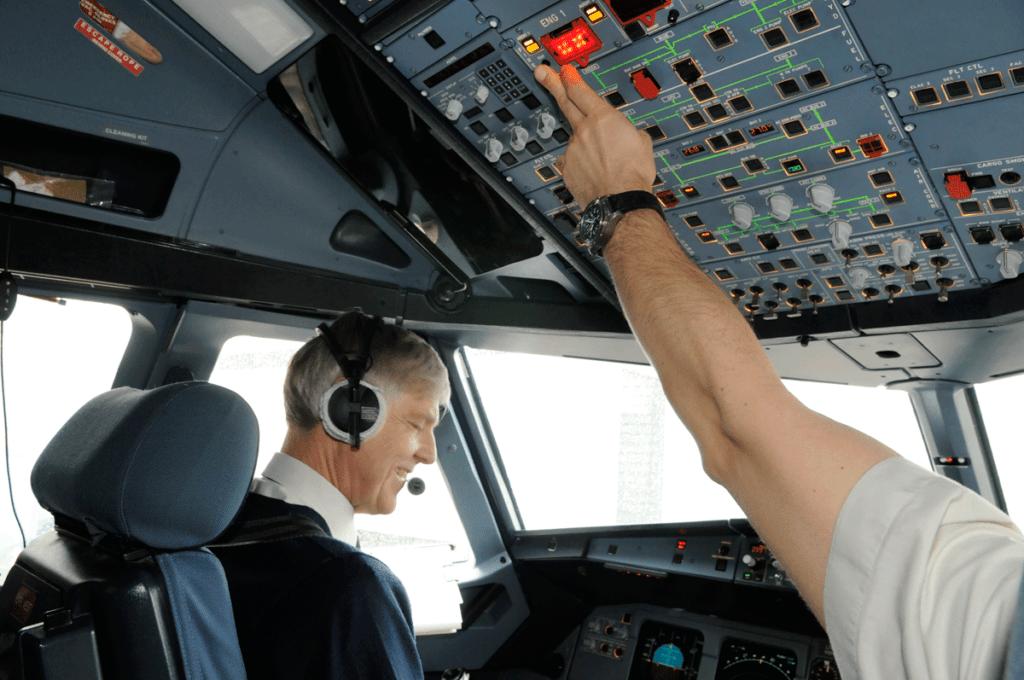erhverv-jobfoto-cockpit-fly-fotograf-peter-dahlerup