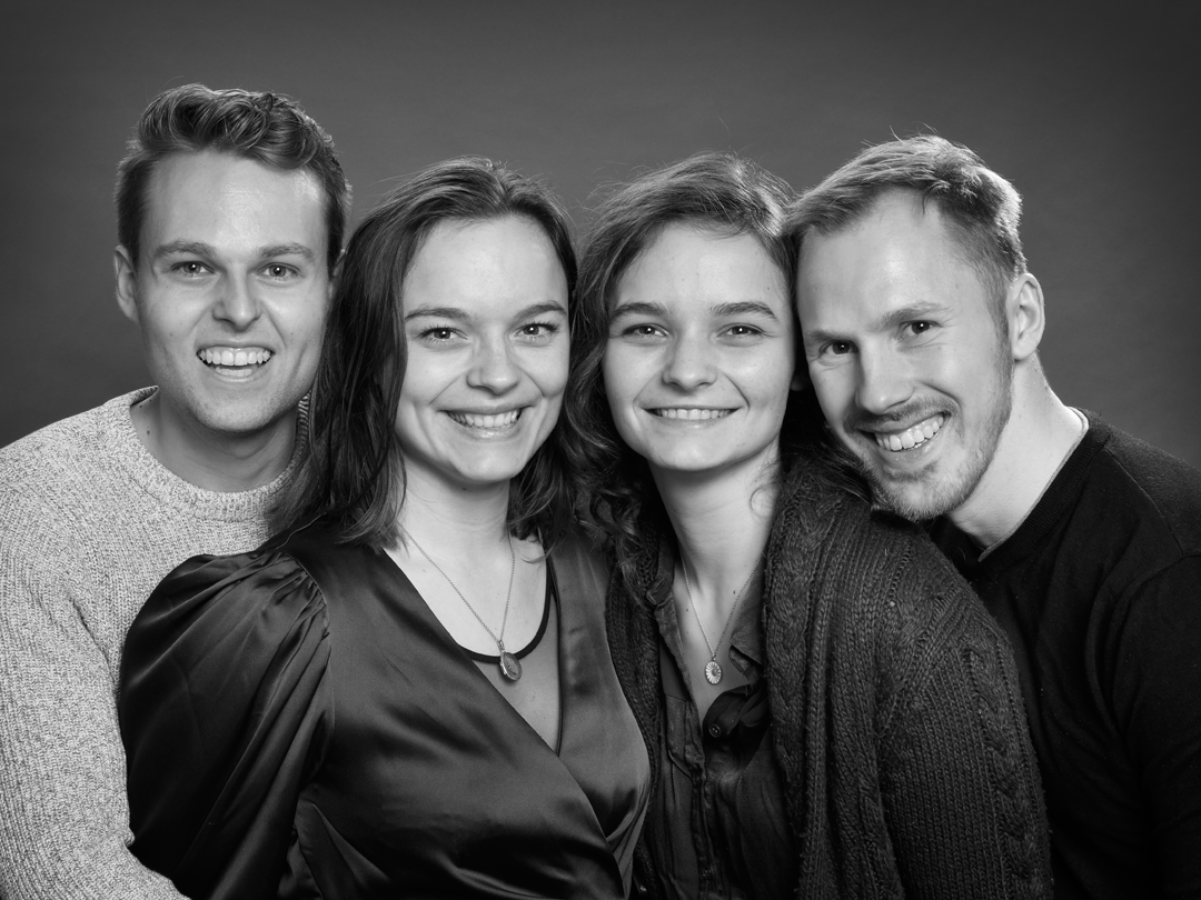 family-photo-familiebillede-fotograf-peter-dahlerup-hovedstaden-fredensborg