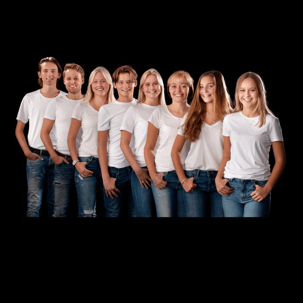gruppebillede-studie-fotograf-peter-dahlerup