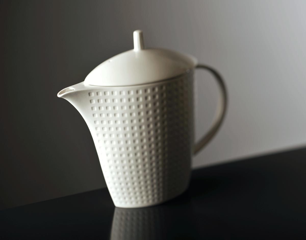 produktfoto-porcelain-erhvervsfoto-fotograf-peter-dahlerup-fredenbsborg-herlev-firma