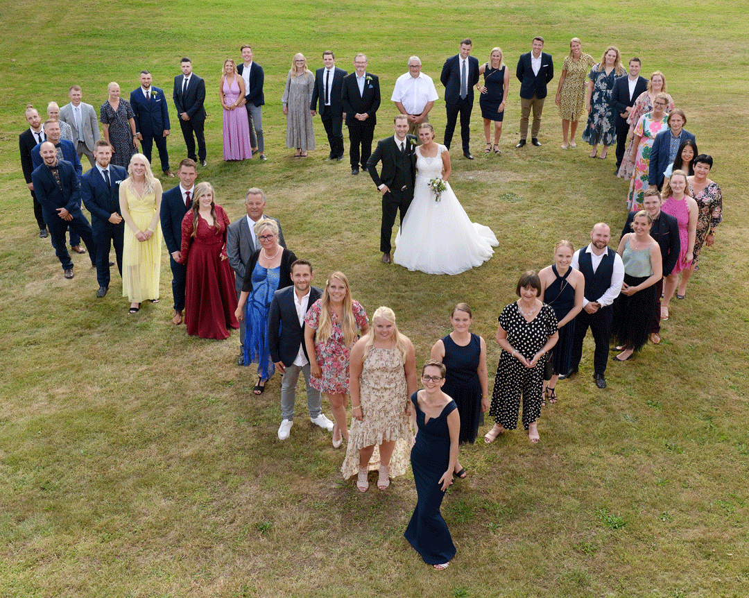 bryllup-nordsjælland-bryllupsfoto-bryllupsfotograf-brudepar-bryllupsbog-halvdags-pakke-wedding-fotograf-peter-dahlerup